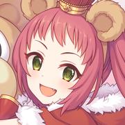 綾音(聖誕節)